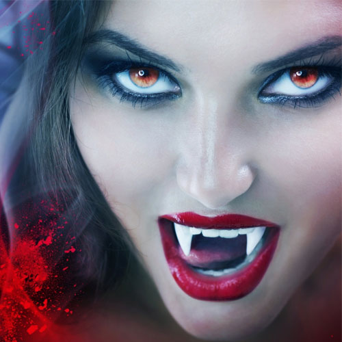 Do Vampires still exist in India! , do vampires still exist in india,  do you know that there is enough evidence to prove that vampires had actually originated in india,  vampires had originated in india,  reason verifying vampires originated in india,  vampire myths originated in india,  spirituality,  ifairer