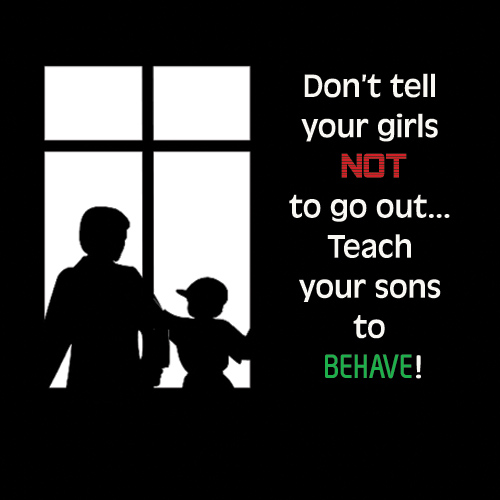 How to teach your boys to respect women!, how to teach your boys to respect women,  parental tips to teach kids to respect women,  ways to teach boys to respect women,  teaching our boys to respect women,  family,  women day,  women day,  special,  international women day,  international women day 2019,  women day 2019,  ifairer