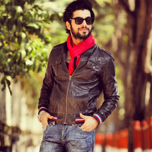 8 Facts about the very charming Sharad Malhotra, 8 facts about the very charming sharad malhotra,  interesting facts about sharad malhotra,  lesser known facts about sharad malhotra,  unknown facts about sharad malhotra,  sharad malhotra birthday specila,  tv gossips,  ifairer