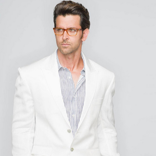 15 Facts about Hrithik Roshan that makes him Kaabil, 15 facts about hrithik roshan that makes him kaabil,  interesting facts about hrithik roshan,  unknown facts about hrithik roshan,  lesser known facts hrithik roshan,  hrithik roshan birthday special,  bollywood news,  bollywood gossip,  ifairer
