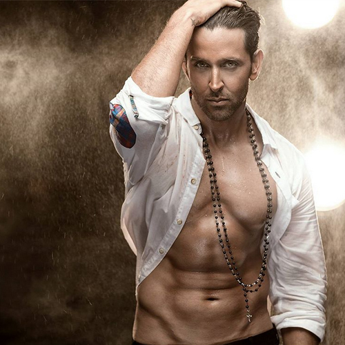 15 Facts about Hrithik Roshan that makes him Kaabil, facts about hrithik roshan that makes him kaabil,  interesting facts about hrithik roshan,  unknown facts about hrithik roshan,  lesser known facts hrithik roshan,  hrithik roshan birthday special,  bollywood news,  bollywood gossip,  ifairer