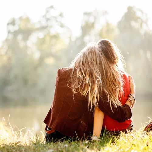 5 Friendship rules everyone must follow, 5 friendship rules everyone must follow,  what are rules of good  friendship,  how to build a good friendship,  friendship rules,  traits of true friend,  ifairer