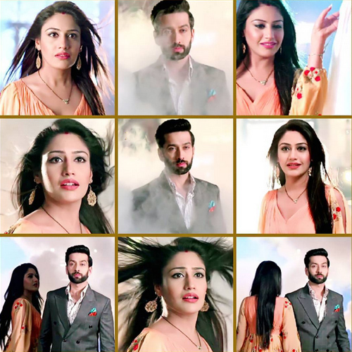 Anika finally fall in love with Shivaay, more twist...., anika finally fall in love with shivaay,  more twist..,  shivika,  ishqbaaz spoilers,  ishqbaaz shocking twist,  tv gossips,  tellybuzz,  tellyupdates,  indian tv serial news,  tv serial latest updates,  ifairer