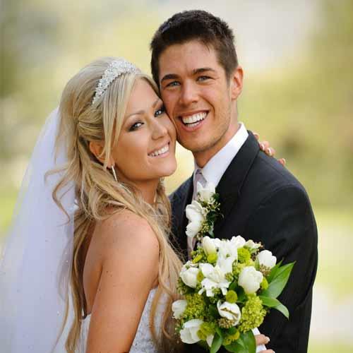 Vastu tips:  Couples' bedroom Happy Married life