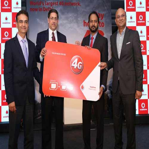 Check out the new 4G data pack services by Vodafone , check out the new 4g data pack services by vodafone,  check out new internet plans by vodafone,  what is special in new 4g data pack services by vodafone,  vodafone internet plans,  ifairer