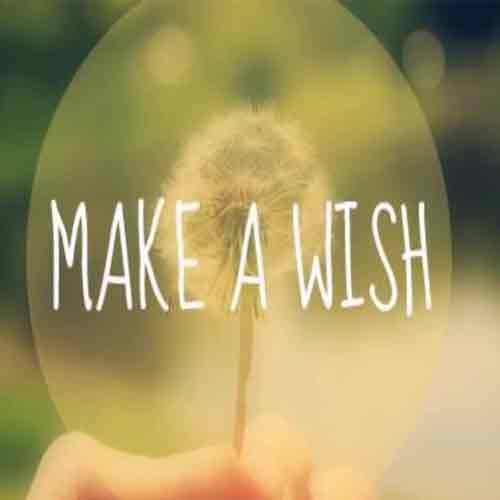 Check out these 5 unique Ways People make wishes, check out these unique ways people make wishes,  how to make wishes come true,  know unique ways to make wishes come true,  know these old age tricks to fulfill your wishes,  ifairer