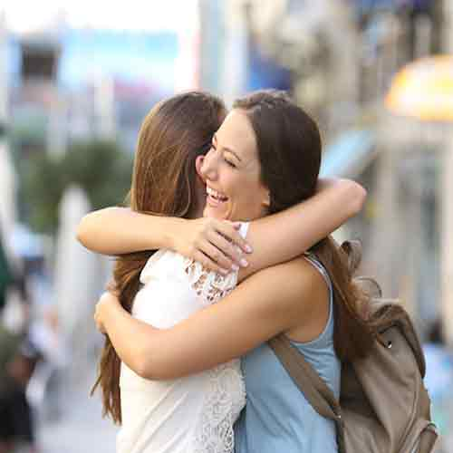 Know 5 ways to resolve with friend after a big fight, how to make up with friend after a big fight,  tips to make up with friend after a big fight,  know how to resolve with friend after a big fight,  easy ways to make up with friend after argument,  ifairer