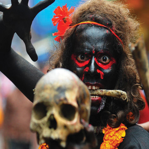 Creepy Places in India where Black Magic is still practiced, creepy places in india where black magic is still practiced,  nimtala ghat,  sultanshahi,  moghulpura,  chatrinaka,  kushabhadra river,  destination,  travel,  ifairer