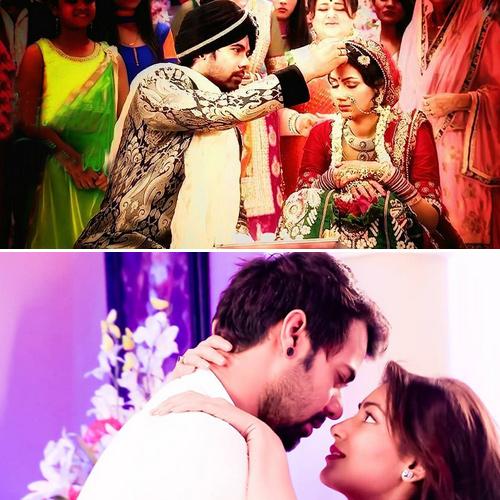 Abhi to marry Pragya, Purab to run away, abhi to marry pragya,  purab to run away,  kumkum bhagya gossips,  #kumkumbhagya,  #abhigya,  purab to run away from wedding,  abhi to marry pragya,  kumkum bhagya spoilers,  tv gossips,  tv serial news,  ifairer