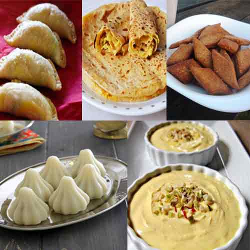 Delicacies of Maharashtra one must not miss, delicacies of maharashtra one must not miss,  sweets of maharashtra,  what are special delicacies of maharashtra,  list the sweets to eat in maharashtra,  sweets to enjoy on visit to maharashtra,  ifairer