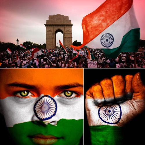 20 Interesting facts about India, you should know