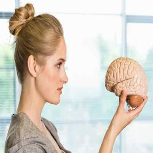 Effective ways to enhance Brain power  , effective ways to enhance brain power,  follow these tricks to enhance brain power,  easy ways for boosting brain power,  how to boost brain power,  tips to improve brain power,  ifairer