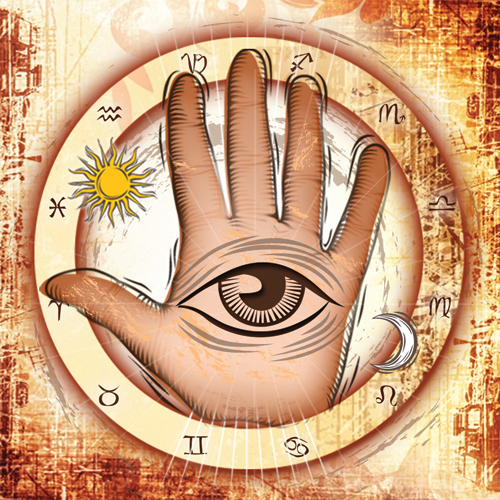 Tips to read your love life in Palmistry, tips to read your love life in palmistry,  palmistry reading tricks,  how to read love lines,  how to predict love life,  palmistry reading,  astrology,  ifairer