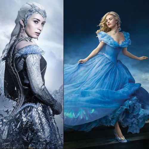 What Disney Princess matches your zodiac sign, what disney princess matches your zodiac sign,  which disney princess are you based on your zodiac sign,  disney princess that matches your zodiac,  astrology,  ifairer