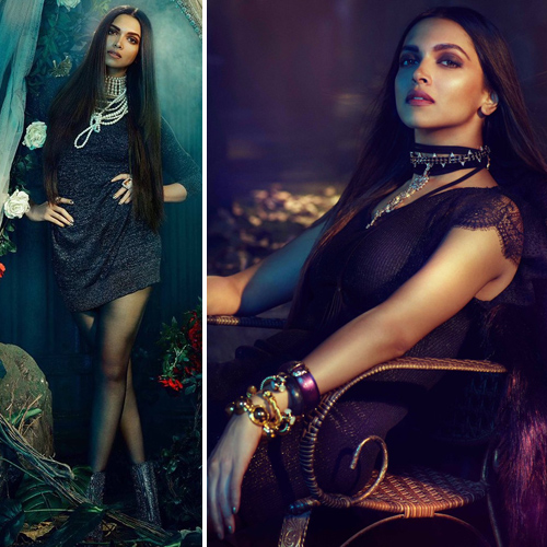 New winter fashion goals set by Deepika Padukone, new winter fashion goals set by deepika padukone,   deepika padukone stunning photoshoot pics for her fashion label all about you latest collection,  deepika padukone latest collection,  new fashion goals,  bollywood fashion statement,  #deepikapadukone,  fashion tips,  ifairer