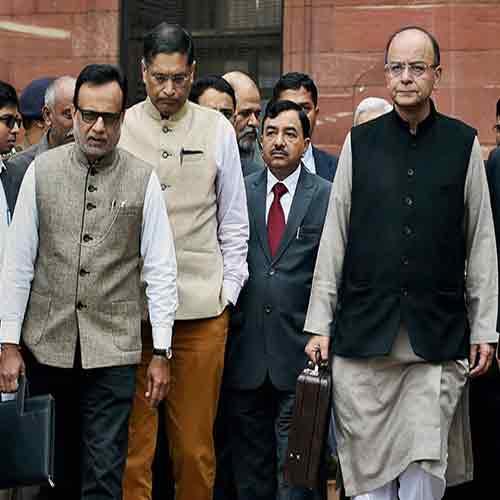 Major Highlights of Railway budget 2017-18, major highlights of railway budget 2017-18,  know more about rail budget 2017-18,  what are the major points of railway budget 2017-18,  indian railways,  ifairer