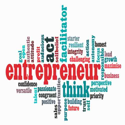 Powerful quotes by Successful Entrepreneurs