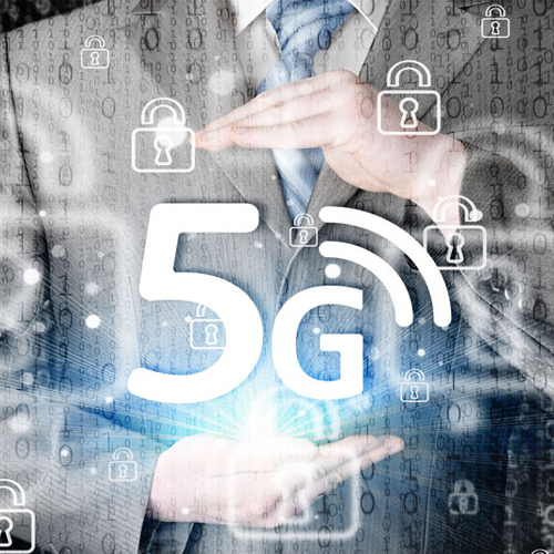 New technology that can transfer data 10 times faster, new technology that can transfer data 10 times faster,  new technology to make data transfer 10 times faster than 5g,  new tech,  gadgets,  ifairer