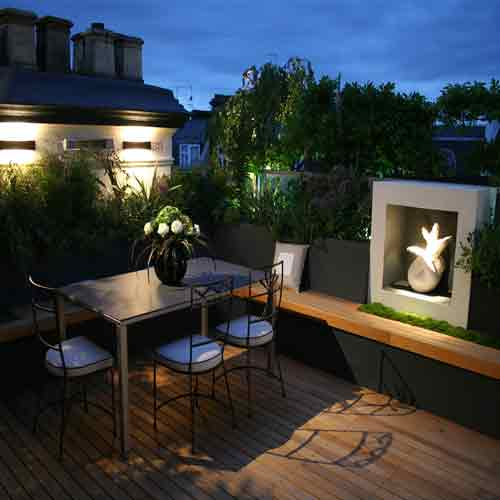 Guidelines To Make A Beautiful Terrace Garden , Guidelines To Make A  Beautiful Terrace Garden,