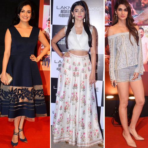 8 Outfits:Set new fashion goals on this Valentine with traditional to western, valentine day, ,  valentine day special,  8 outfits:set new fashion goals on this valentine day with traditional to western,  fashion accessories,  #bollywoodfashion,  #bollywoodstyle,  #bollywoodstyleicon,  #fashiontrend,  bollywood fashion,  valentine week,  valentine week 2019,  ifairer