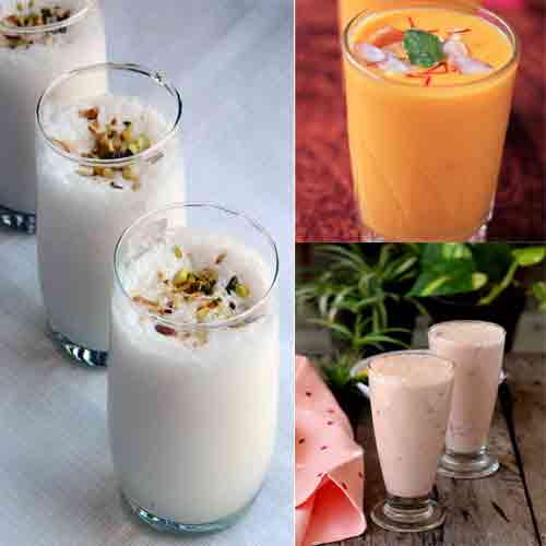Drink these 3 local beverages of Incredible India, drink these 3 local beverages of incredible india,  check out these 3 local beverages of incredible india,  know more about local drinks of india, indian states and their popular drinks,  ifairer