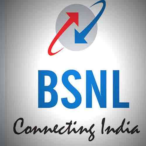 BSNL offers the cheapest Internet plans , bsnl offers the cheapest internet plans,  check out the cheapest internet plans by bsnl,  what are the latest plans of bsnl,  bsnl takes on reliance jio,  ifairer