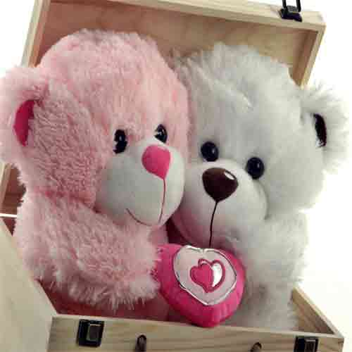 Say you love her with a gift of Teddy , say you love her with a gift of teddy,  gift ideas for teddy day,  which teddy to gift,  teddy day special,  ifairer