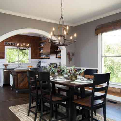Ideas for Dining Tables for house