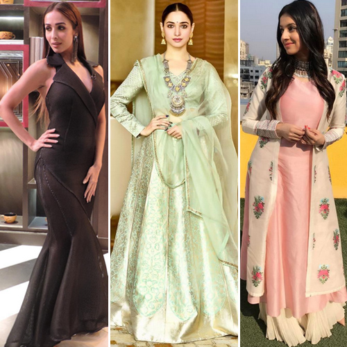 8 Style diary of Bollywood divas to try this season, 8 style diary of bollywood divas to try this valentine, #bollywoodfashion,  #bollywoodstyle,  #bollywoodstyleicon,  #fashiontrend,  fashion trends 2017,  bollywood fashion,  ifairer