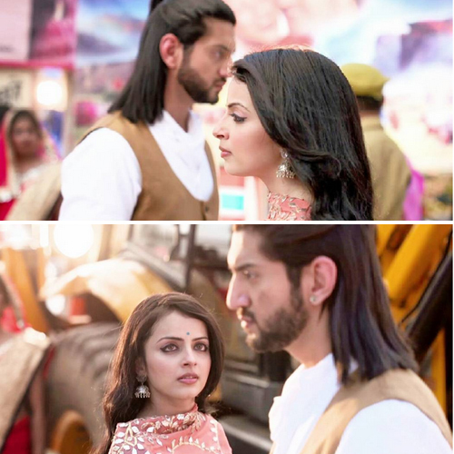 Shivaay to propose Tia for marriage, new entry, hijack plan and more.., shivaay to propose marriage to tia,  new entry,  hijack plan & more,  ishqbaaz spoilers,  ishqbaaz shocking twist,  tv gossips,  tellybuzz,  tellyupdates,  indian tv serial news,  tv serial latest updates,  #omkara,  #shivika,  dil bole oberoi,  ifairer