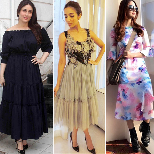 How to dress up like Bollywood actress, how to dress up like bollywood actress,  fashion accessories,  #bollywoodfashion,  #bollywoodstyle,  #bollywoodstyleicon,  #fashiontrend,  bollywood fashion,  ifairer