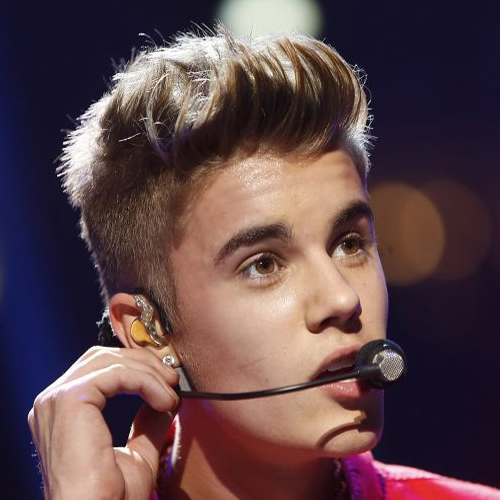 Justin Bieber is coming to perform in India, justin bieber is coming to perform in india,  canadian singer justin bieber,  justin bieber purpose tour in india,  justin bieber to perform in mumbai,  hollywood news,  hollywood gossip,  ifairer