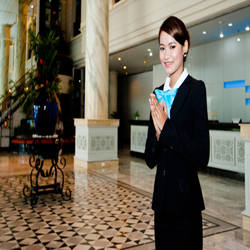 Hotels that Welcome guests in the warmest possible ways, hotels that welcome guests in the warmest possible ways,  which hotels offers warm welcome to guests,  check out the hotels that welcome guests,  know these offering warm welcome to guests,  ifairer
