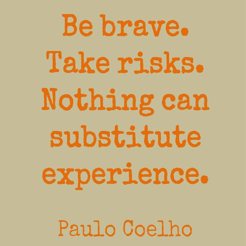 Must follow Quotes by famous writer Paulo Coelho, must follow quotes by writer paulo coelho,  read these quotes by motivational writer paulo coelho,  check out these inspirational quotes by paulo coelho,  read motivational quotes,  ifairer