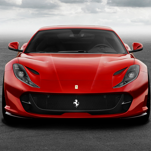 Check out the details of Ferrari's 812 Superfast , check out the details of ferrari, s 812 superfast,   know the features  of ferrari, s 812 superfast,   this id  ferrari, s superfast car ever,  ifairer