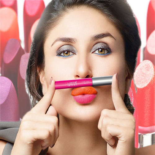 What lip color suits your sun sign, what lip colour suits your sun sign,  highlight your personality,  best lipstick shades that highlight your personality according to zodiac sign,  see your lip color horoscope,  the perfect lip colour for your star sign,  opt for the best lip colour according to your sun sign,  zodiac signs,  ifairer