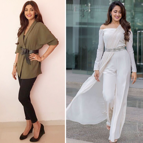 Fashion lessons we learn from Bollywood hotties, fashion lessons we learn from bollywood hotties,  fashion tips,  #bollywoodfashion,  #bollywoodstyle,  #bollywoodstyleicon,  #fashiontrend,  bollywood fashion,  fashion trends 2017,  ifairer
