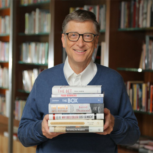 Follow these tips to buy the right books