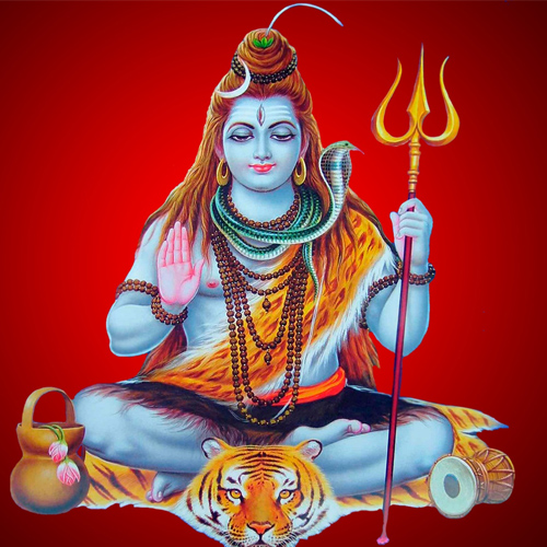 6 Powerful lord Shiva mantras will solve all your life ...