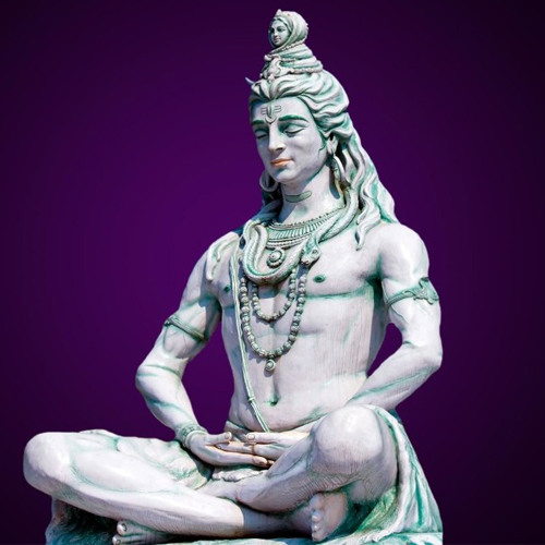 6 Powerful lord Shiva mantras will solve all your life problems