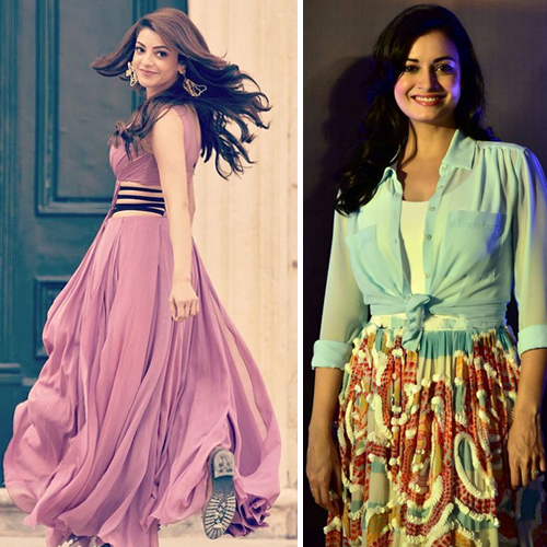 6 Outfits to wear when it's not exactly cold or hot, 6 outfits to wear when it`s not exactly cold or hot,  bollywood inspired,  how to style winter wear with indian outfits,  bollywood celebs bringing in a new style culture,  bollywood style outfits, #bollywoodfashion,  #bollywoodstyle,  #bollywoodstyleicon,  #fashiontrend,  fashion tips,  ifairer