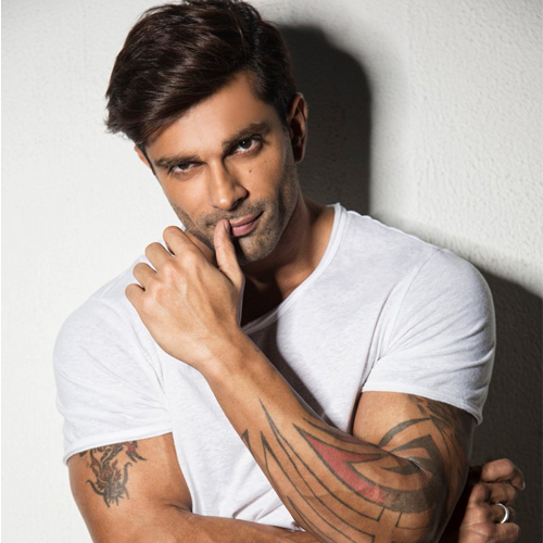 B'day: #ksg journey from TV to Bollywood, karan singh grover journey from tv to bollywood,  #ksg,  interesting facts about karan singh grover,  unknown facts about karan singh grover,  things to know about karan singh grover,  karan singh grover birthday special,  tv gossips,  tv serial celebs news,  ifairer