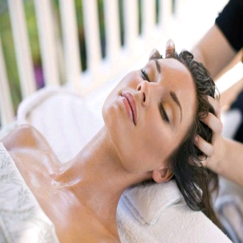 How to do Hair Spa in easy steps at home, how to do hair spa in easy steps,  follow these steps to do hair spa at home,  learn to do hair spa,  hair spa at home in easy steps,  ifairer