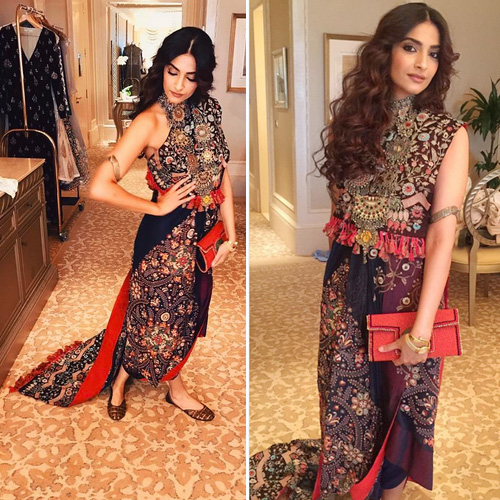 #Trending: Outfits to rock this wedding season, #trending,  outfits to rock this wedding season,  wedding outfits,  different ways to style your outfits,  bollywood style outfits,  #bollywoodfashion,  #bollywoodstyle,  #bollywoodstyleicon,  #fashiontrend,  fashion trends 2018,  bollywood fashion,  fashion accessories,  ifairer