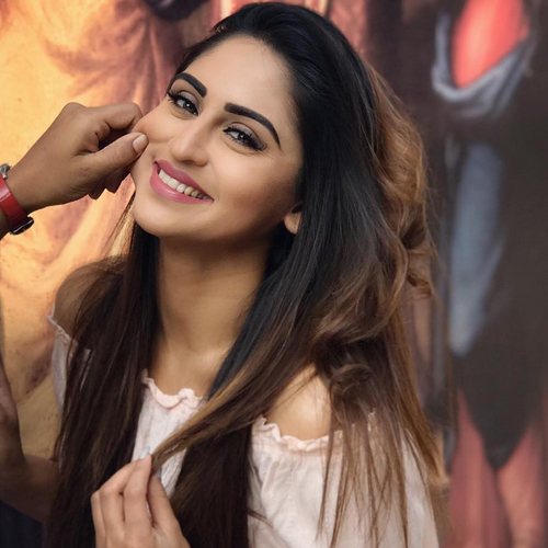 Television journey of Krystle D'Souza, television journey of krystle d`souza,  unknown facts about krystle d`souza,  interesting facts about krystle d`souza,  krystle d`souza birthday special,  tv gossips,  tv serial news,  ifairer