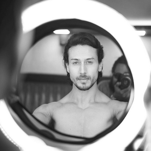 10 Virtues about the most handsome Tiger Shroff , 10 virtues about the most handsome tiger shroff,  unknown facts about tiger shroff,  interesting facts about tiger shroff,  lesser known facts about tiger shroff,  tiger shroff birthday special,  bollywood news,  bollywood gossip,  ifairer