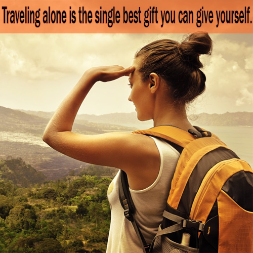 India's 7 safest cities for solo women travelers, india`s 7 safest destinations for solo women travelers,  to travel this season,  safest cities in india for solo women traveller,  safest indian travel destinations for women,  places for female solo travelers in india,  safest destinations for solo women travelers,  destinations,  travel,  womens day,  ifairer
