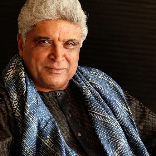 Read these amazing Shayaris from collection of Javed Akhtar, read these amazing shayaris from collection of javed akhtar,  check out shayaris from collection of javed akhtar,  you would love to read javed akhtar, s shayari,  ifairer