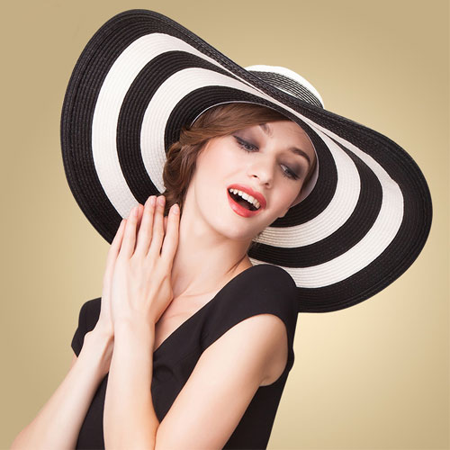 Ultimate summer hat guide that will help you start your own legacy, ultimate summer hat guide that will help you start your own legacy,  cute types of sun hats for summer,  hot hats for summer,  ultimate summer hat guide,  types of hats for women & when to wear them,  types of summer hats for women,  women fashion hats shopping and styling tips,  different types of hats,  fashion accessories,  ifairer
