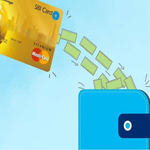 Know why Paytm is charging fee on adding money to Wallet , know why paytm is charging fee on adding money to wallet,   why paytm is charging fee on adding money to wallet,  paytm is charging fee on adding money to wallet through credit card,  paytm  wallet company,  ifairer